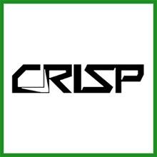 crispmain16.jpg