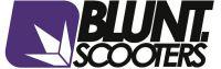 crbst_logo1-1_20-_20copie.jpg