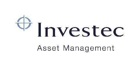 investec-am-logo_news_17415_8513.jpg