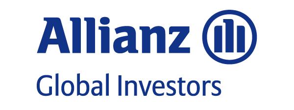 Allianz_GI.png