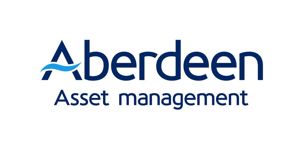 Aberdeen_AM.jpg