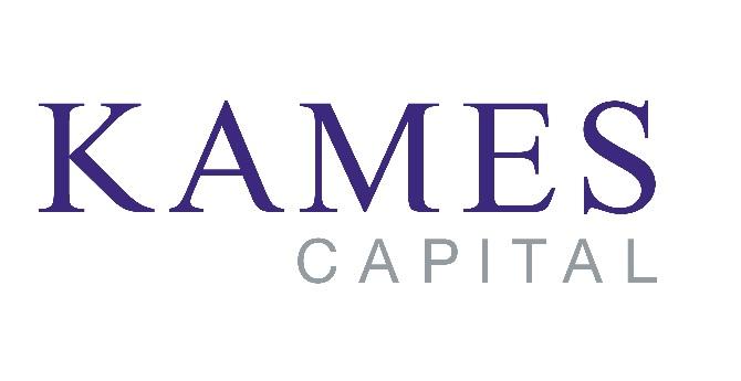 Kames_Capital.jpg