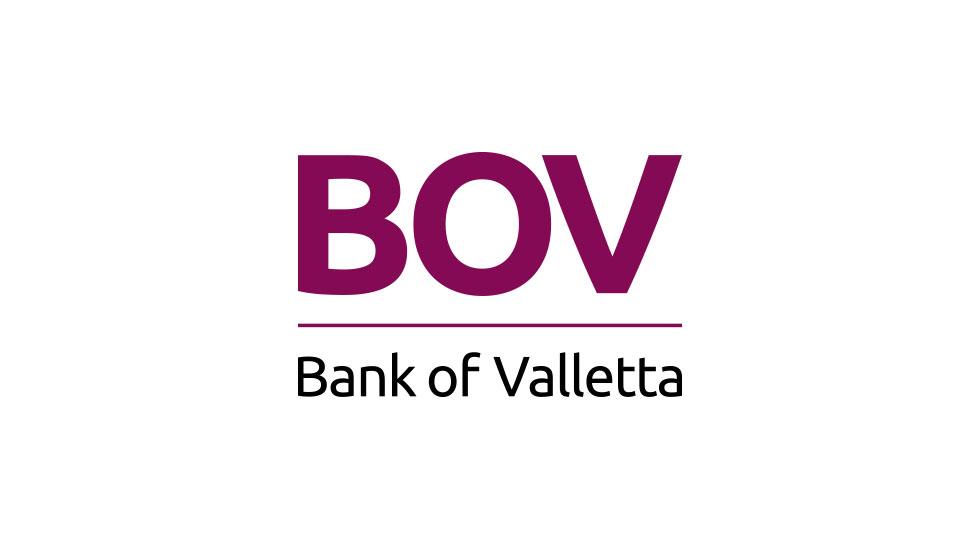 bov-logo.jpg