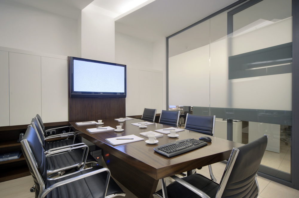 01_02_Boardroom.jpg