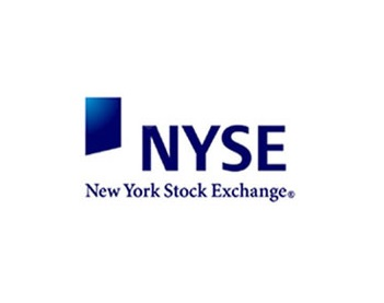 FL_NYSE.jpg