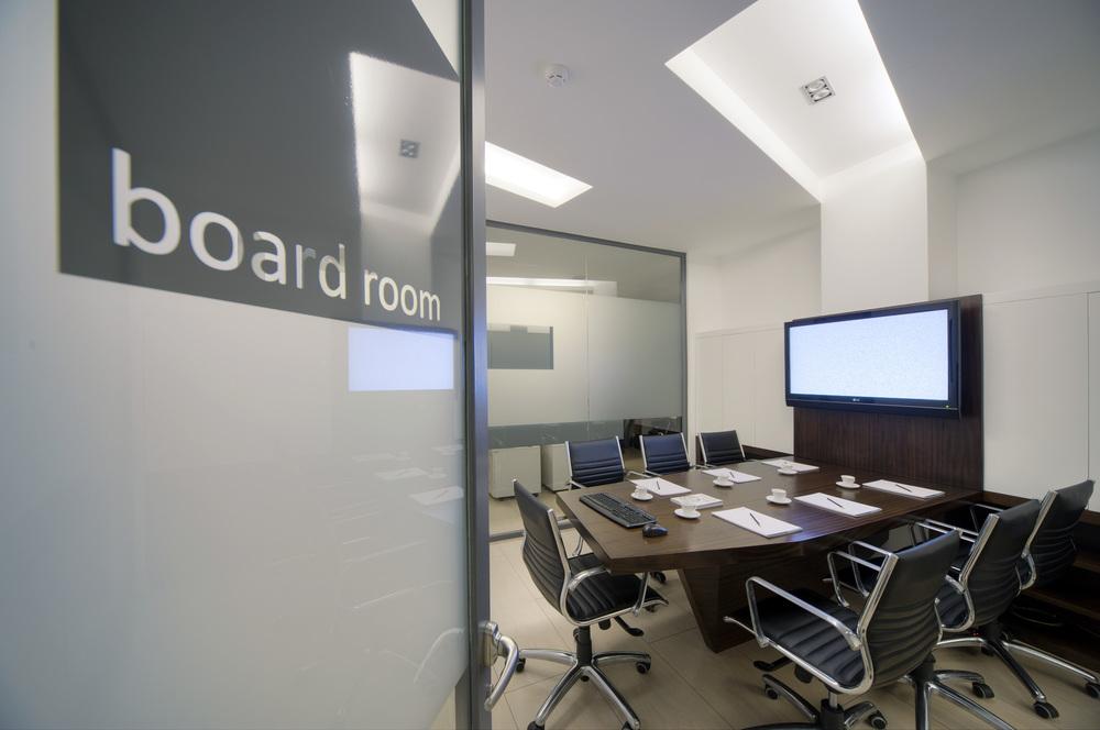 01_02b_Boardroom.jpg