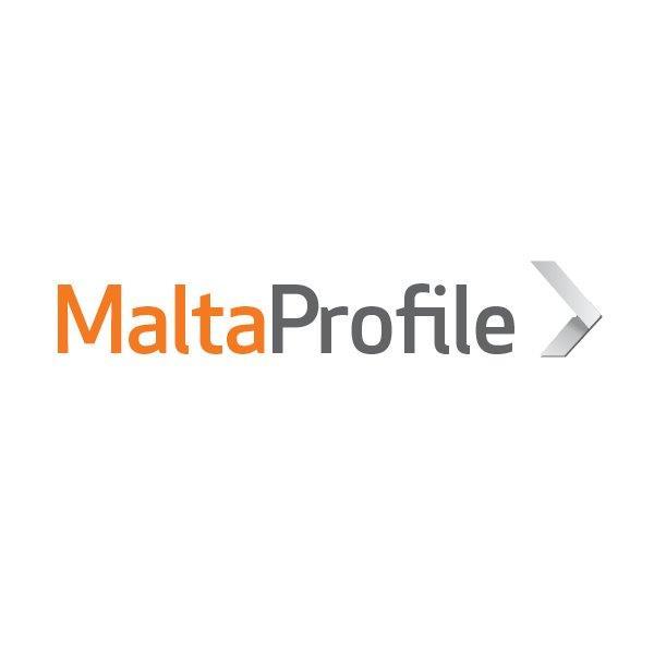 mp-logo-600x600.jpg