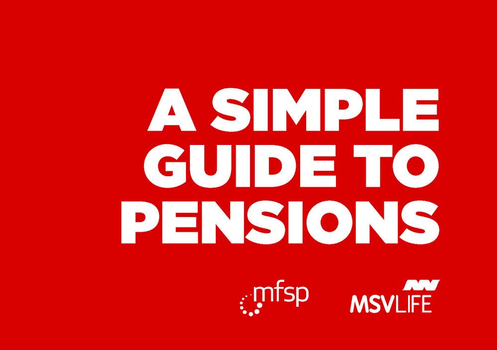 MSV_Banner_Pensions.jpg