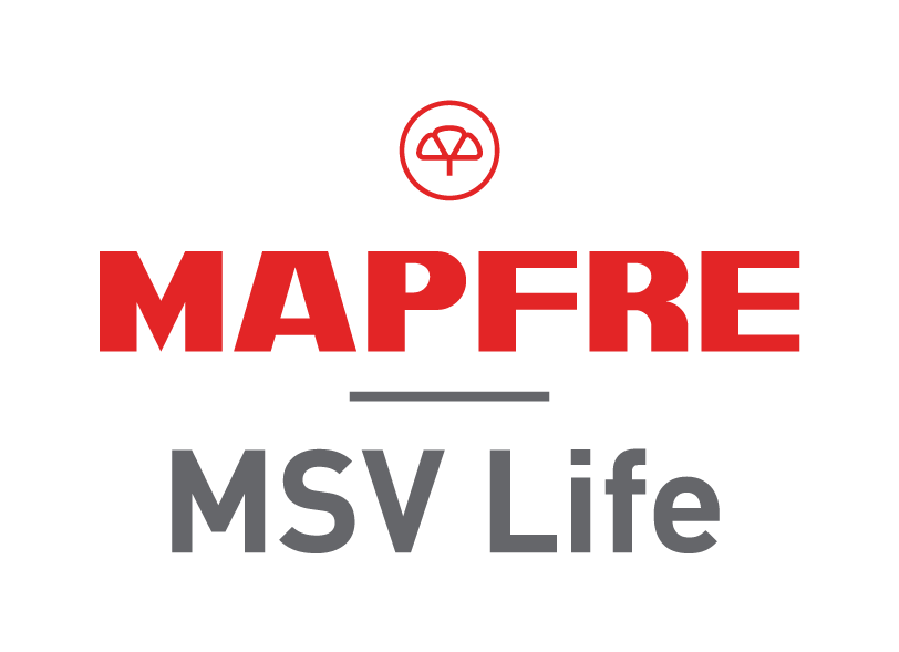 MAPFRE_MSV_Up_Rebranding_Final_Colour.png