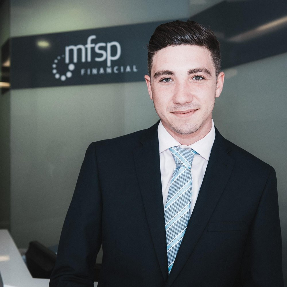 Nico Dalton Tied Ins. Intermediary with MFSP since 2015 +356 9981 6646 ndalton@mfsp.com.mt