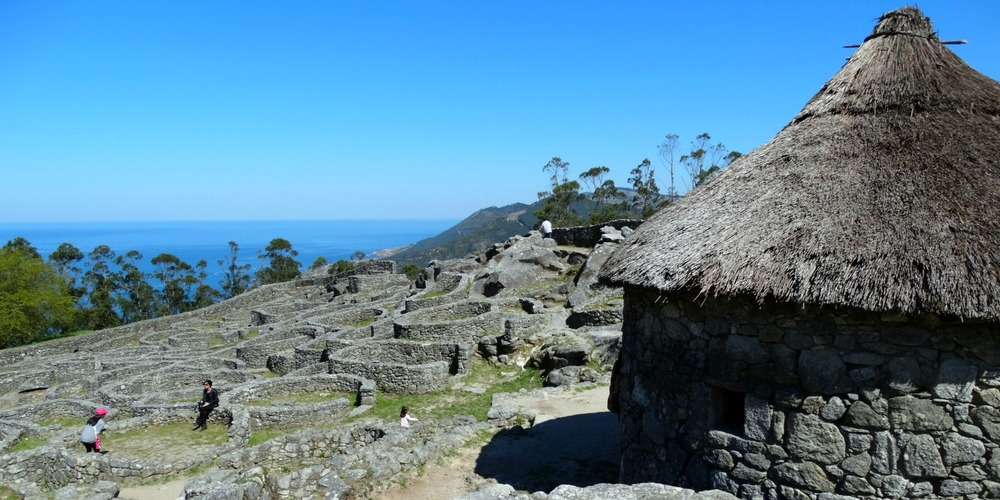 Northern-Spain-Tour-History-Archaeology-home.jpg