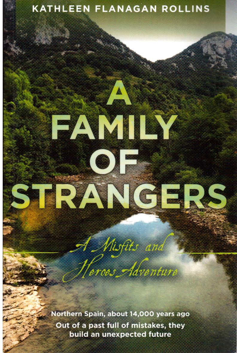 RollinsK - Family Strangers Cover.jpg