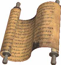 Introduction to the Weekly Torah Portions