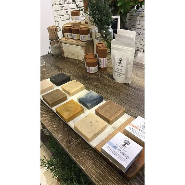 Last day of the #naturallygoodexpo in Sydney doors open at 10am #organic #natural #soap #salts #eczema #psoriasis #skin #soap #pets #dogs #reiki #meditation #yoga #vegan #bathbombs #bodybutter #essentialoils #holistic #chemicalfree #crueltyfree #love #body #mind #soul #spirit #mineralsalts #athlete #bodybuilding