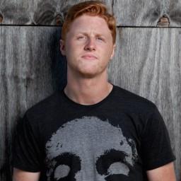 Kyle Stapleton
