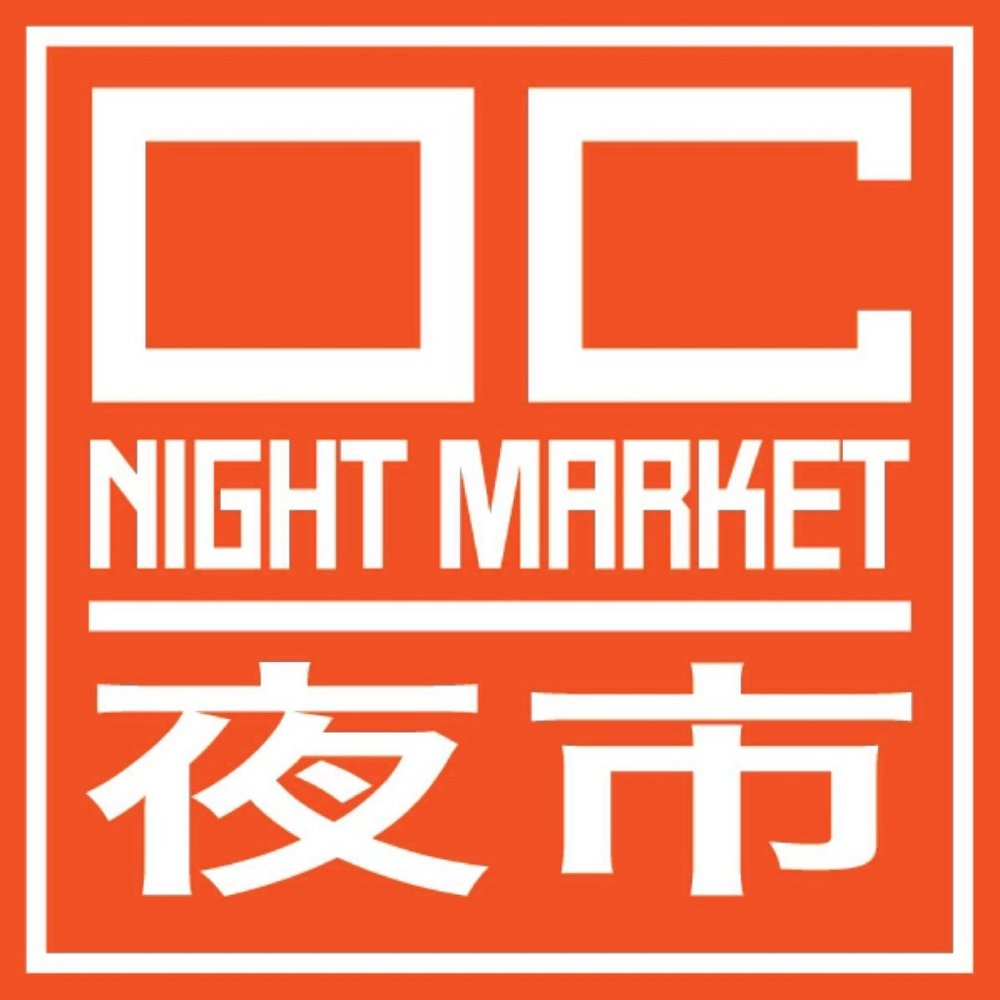 oc night market.jpeg