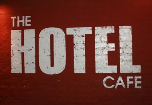 JackGarratt_HotelCafe_2-1000x520.jpg