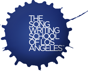 songwriting-school-logo2pt0.png