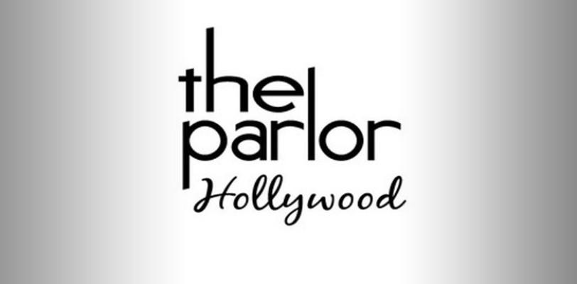The_Parlor_Logo-812x400.jpg