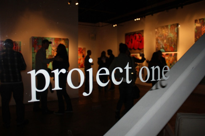 project one gallery sf.jpeg