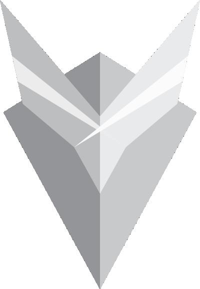 owlempires logo white