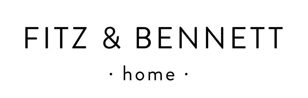 Fitz-Bennett-logo-19-02.jpg