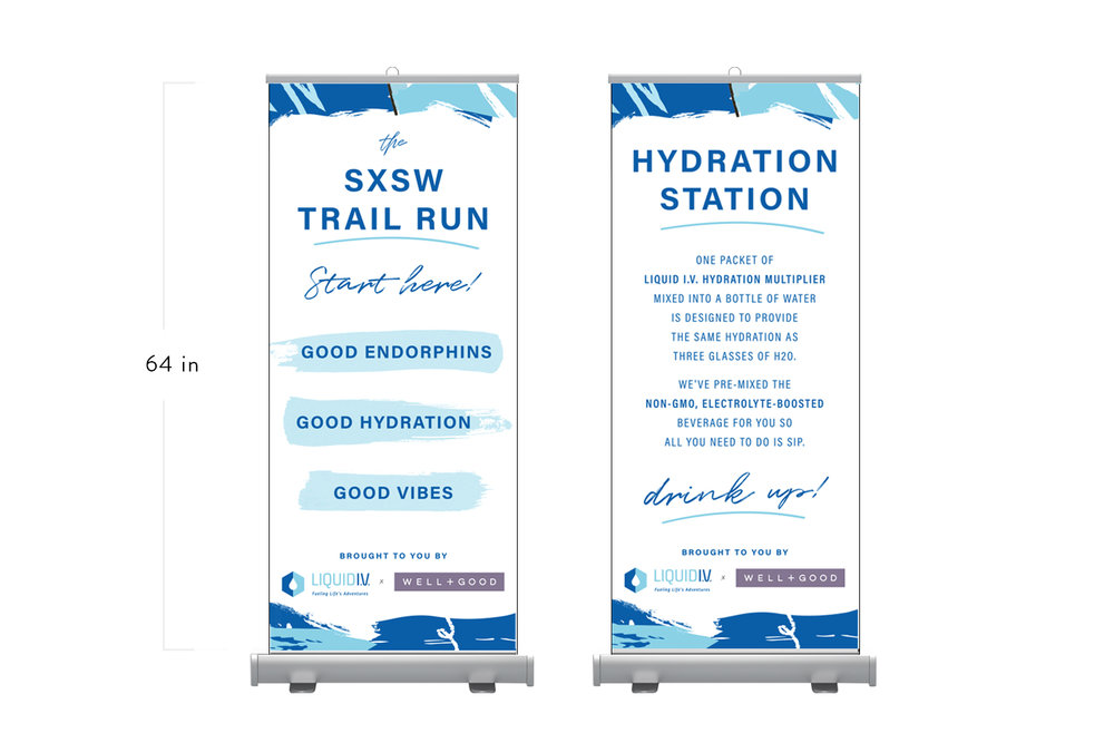SXSW-Pullup-Banners.jpg