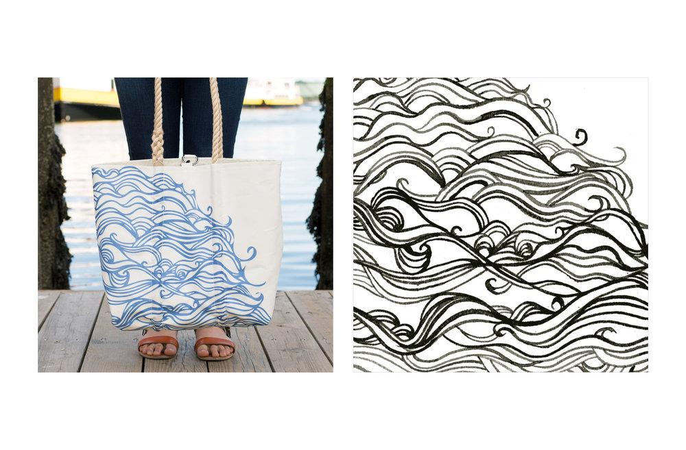 SeaBags-Waves1-15.jpg