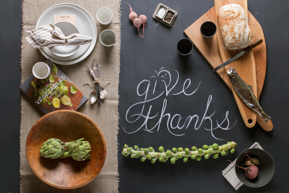 Give_thanks_table_1000px.jpg