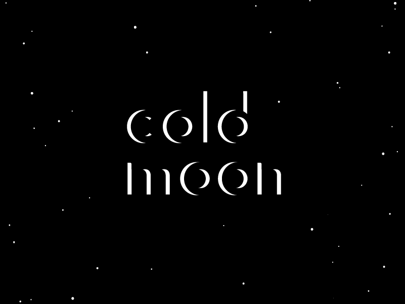 cold moon web.png