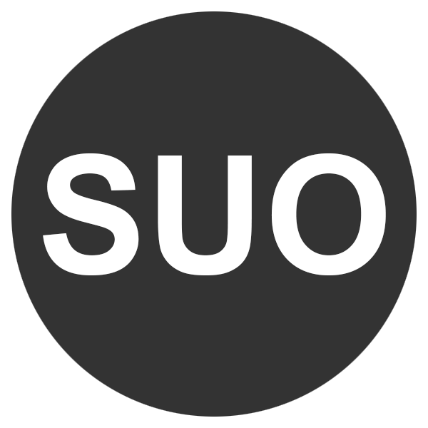 SUO.png