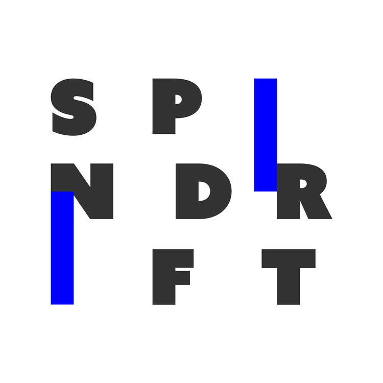 Spindrift Theater