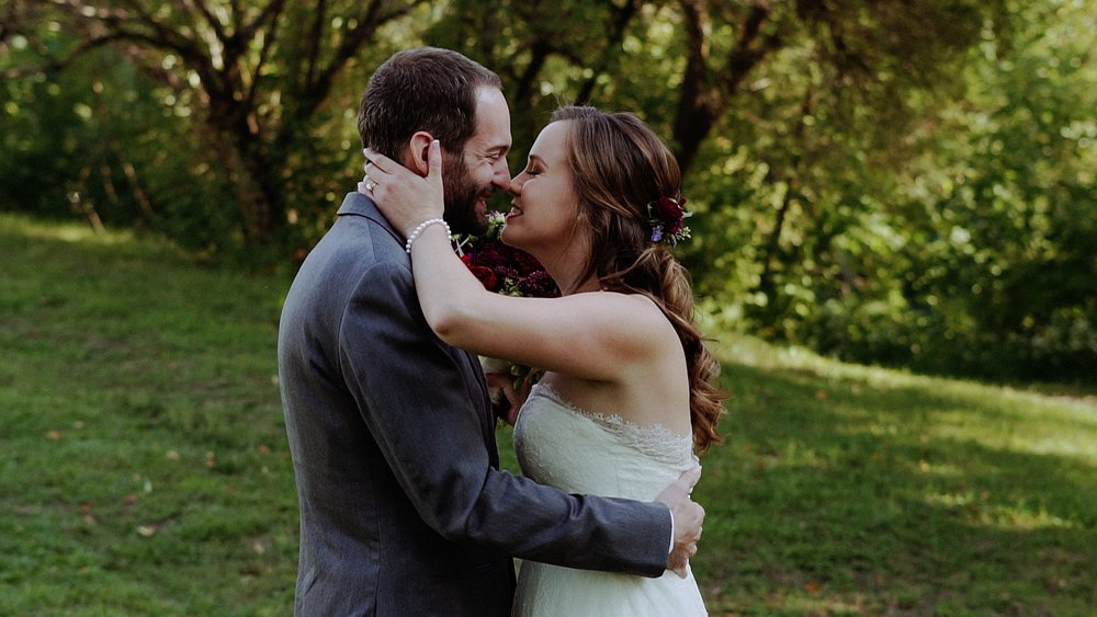 Recent Destination Wedding Videos Curtis Kennedy Films