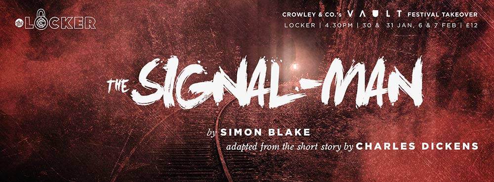 The-Signal-Man-FB-COVER.jpg