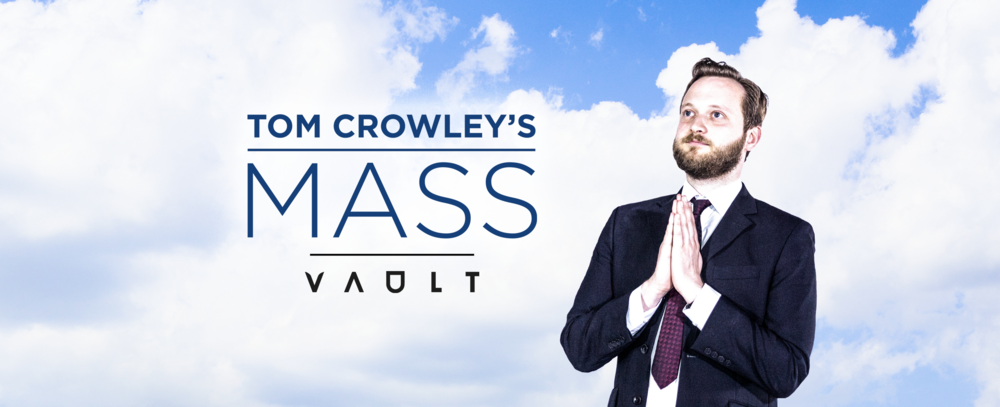 Mass VAULT banner title only.png