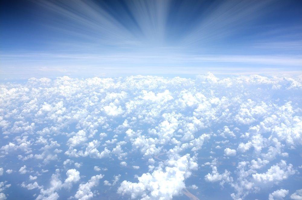 skyphoto.jpg