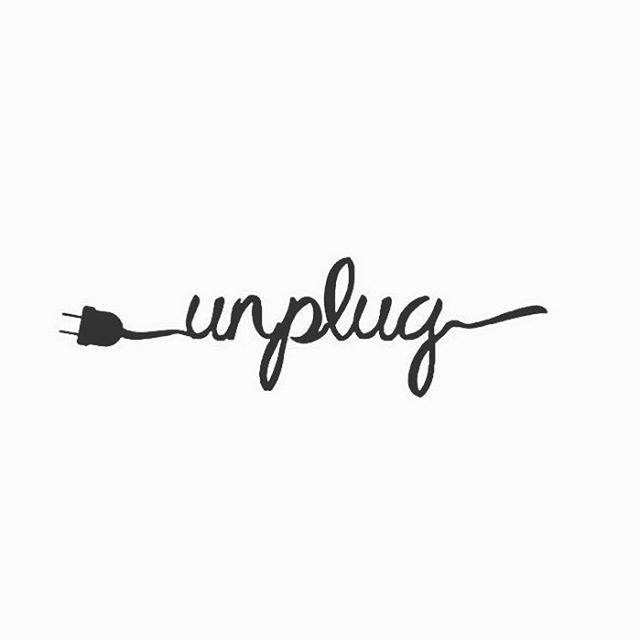 taking the time to unplug is essential in recharging your batteries.  take some time to spend some time outdoors on this beautiful day.  leave everything else behind.  your mind will thank you. 💕💕 #girl #girlpowered #likeagirl #women #goddess #gratitude #beautiful #happy #follow #shine #daughters #photooftheday #love #instagood #positive #inspiration #dreams #daily #quotes #love #inspire #loveyou #universe #empoweringwomen #empowerment #nycworkshop #cutting #selfharm #depression #lessonsformydaughters