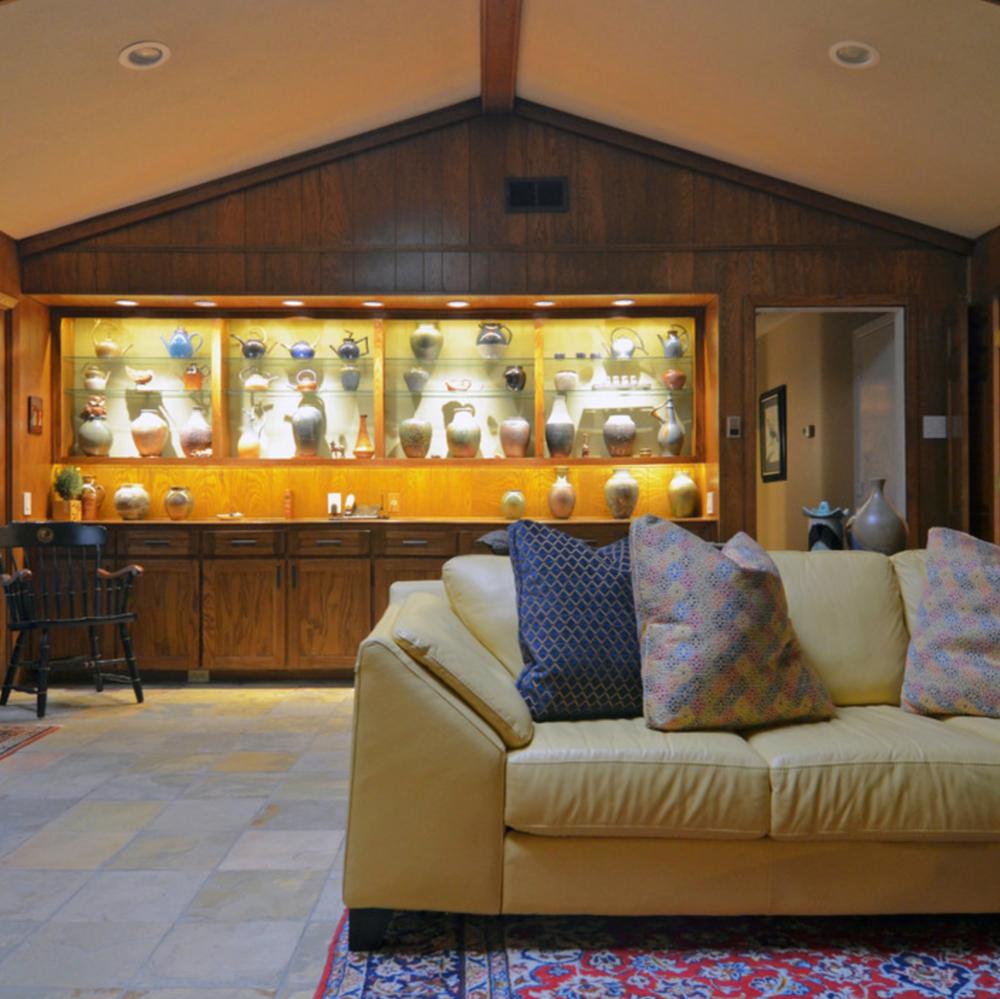 Craftsman Ranch | Dave & Katie Shutler