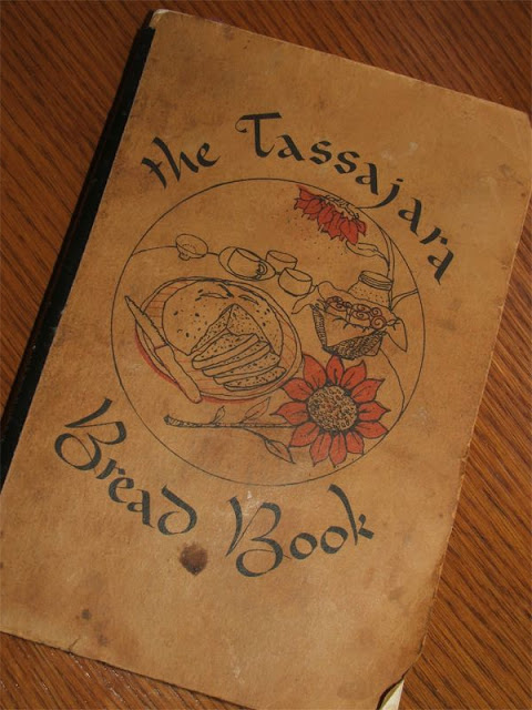 Tassajara Cookbook.jpg