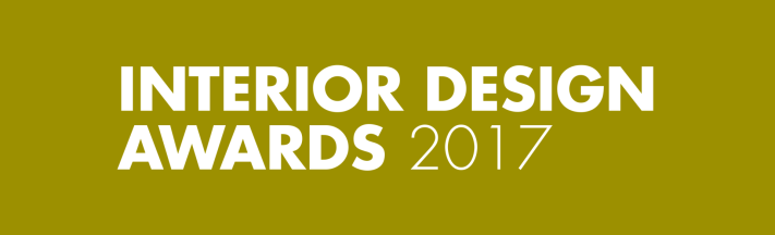 BUILD INTERIOR DESIGN AWARDS 2017 - Best Residential & Commercial Interior Design Company - South East England
