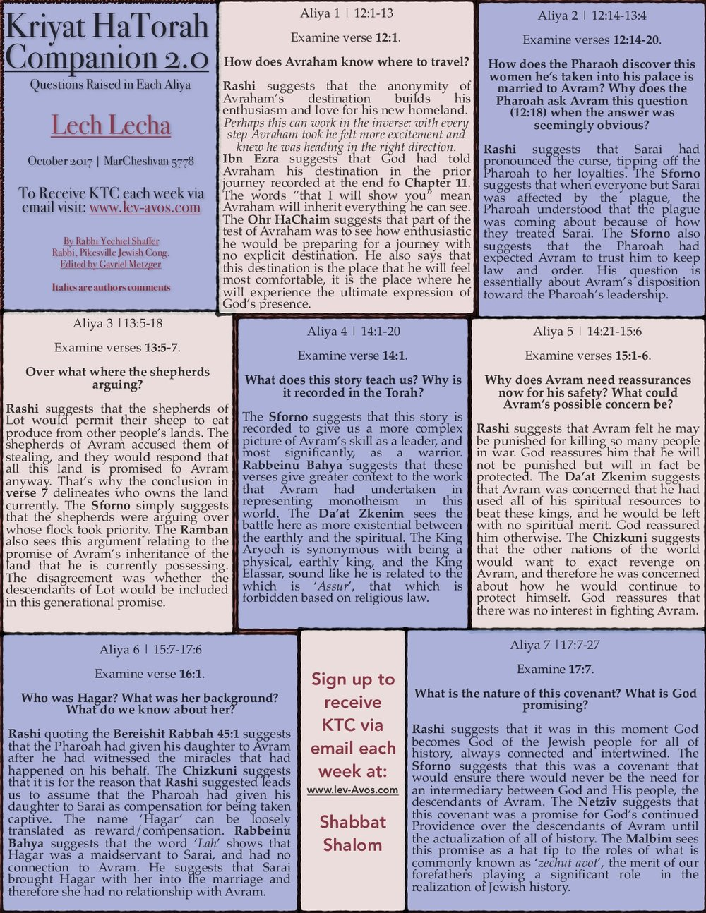 Lech Lecha 10.2017-001.jpg