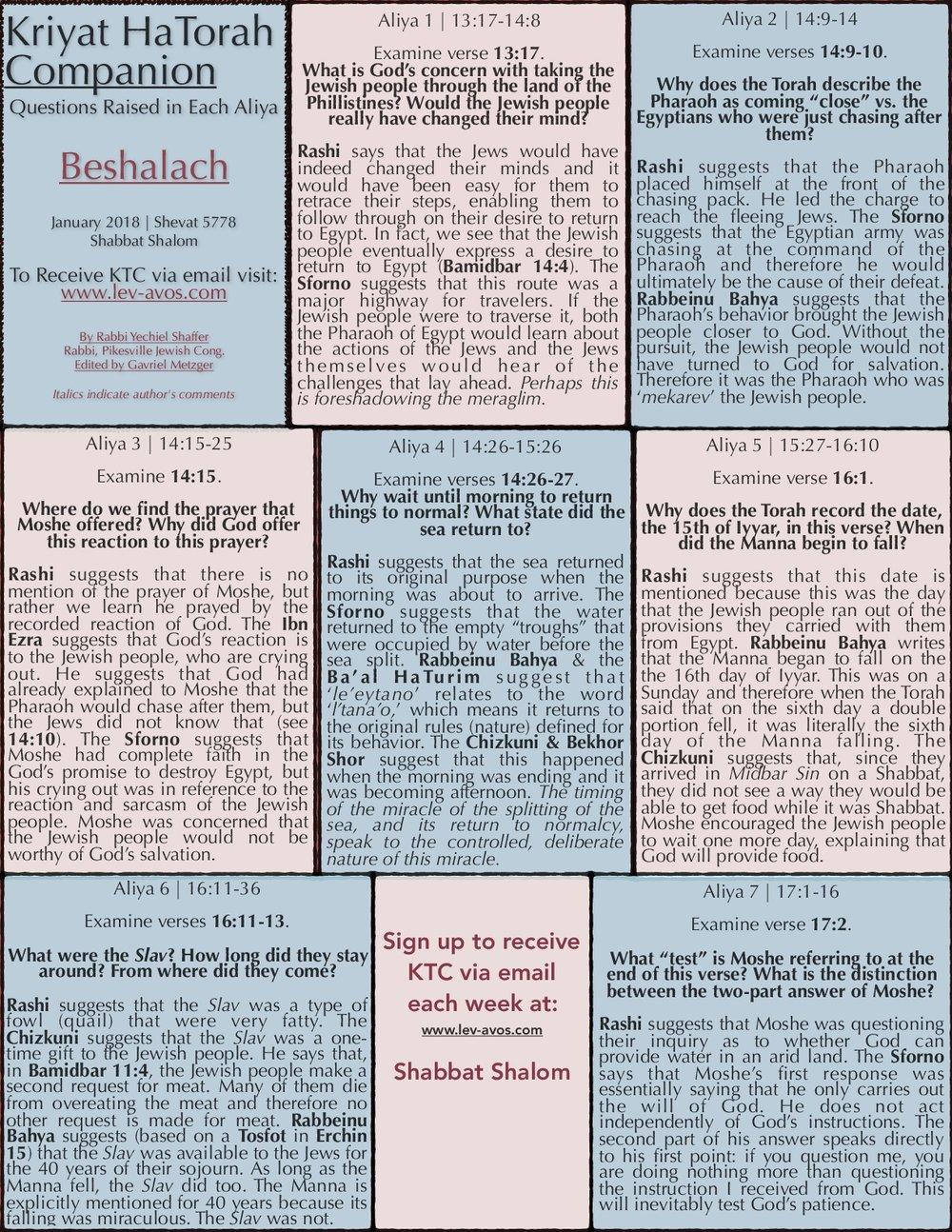 Beshalach 1.2017-001.jpg