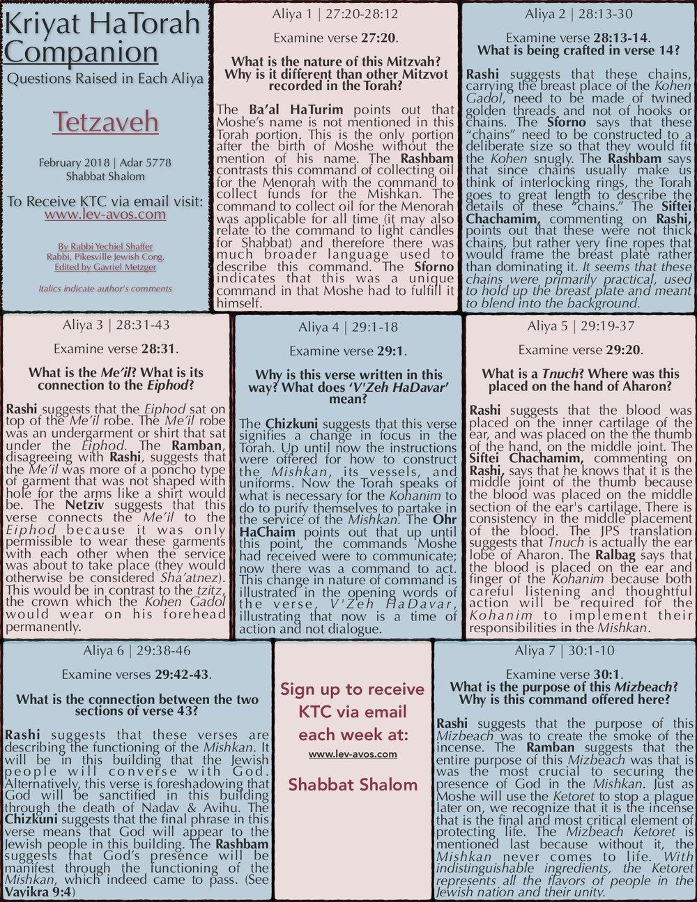 Tetzaveh 2.2018-001.jpg