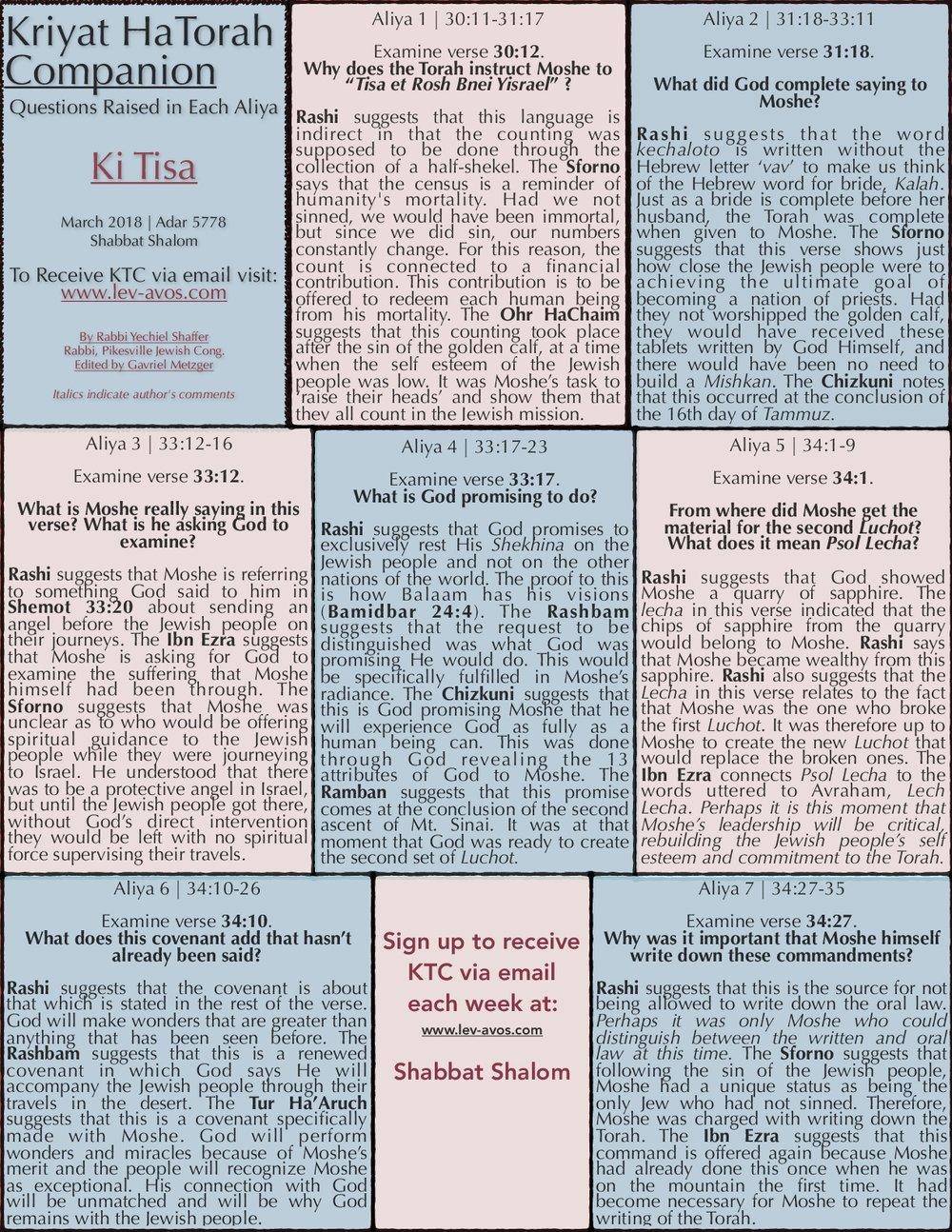 Ki Tisa 3.2018-001.jpg