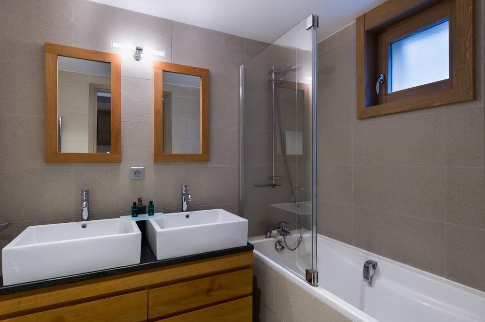 Appartement Aspen HD-2.jpg