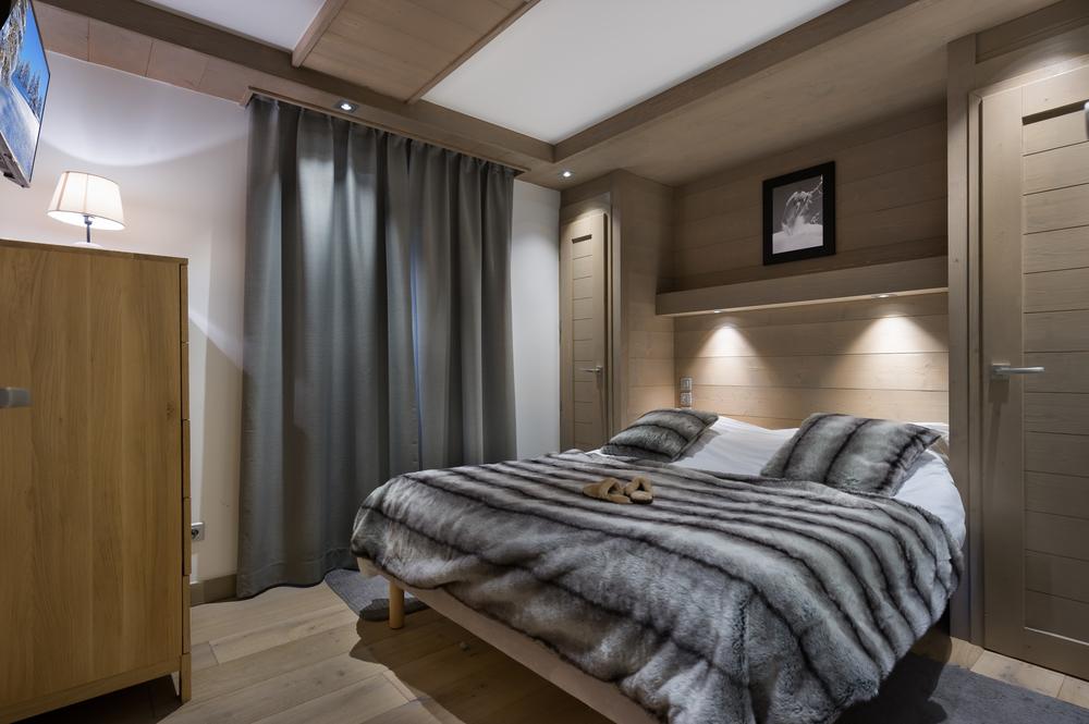 Appartement Aspen HD-4.jpg