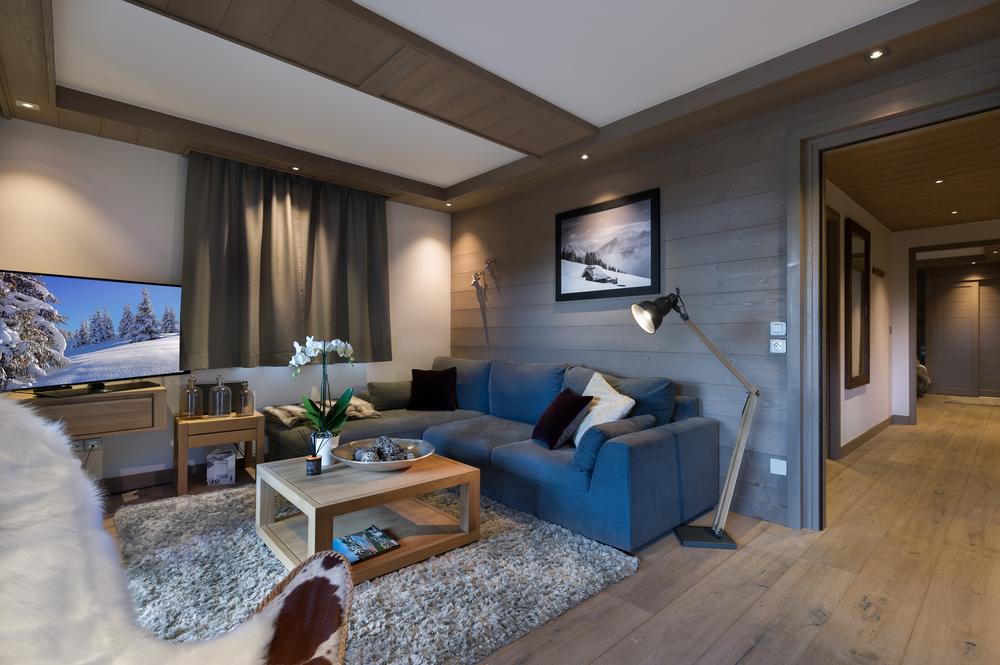Appartement Aspen HD-6.jpg