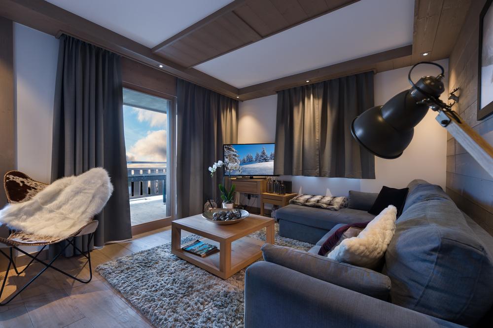Appartement Aspen HD-7.jpg