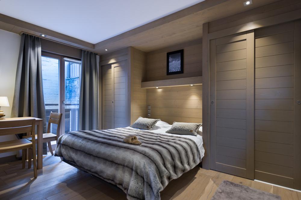 Appartement Aspen HD.jpg