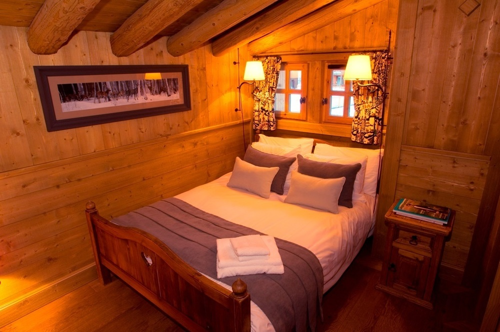 chalet-val-d-isere-1.jpg